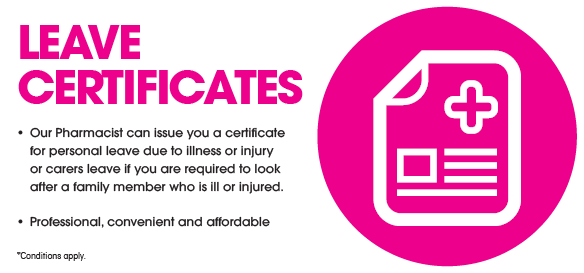 http://www.unitedchemists.net.au/libraries/images/instore-pharmacy/Leave Certificates 584x273px.png